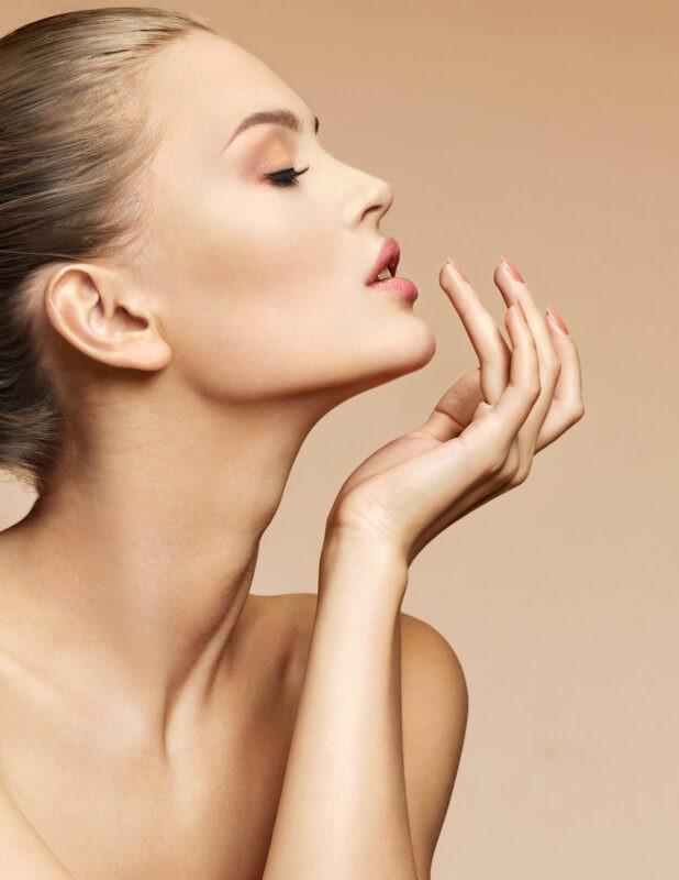 Îngrijirea pielii la tranziția dintre sezoane 2