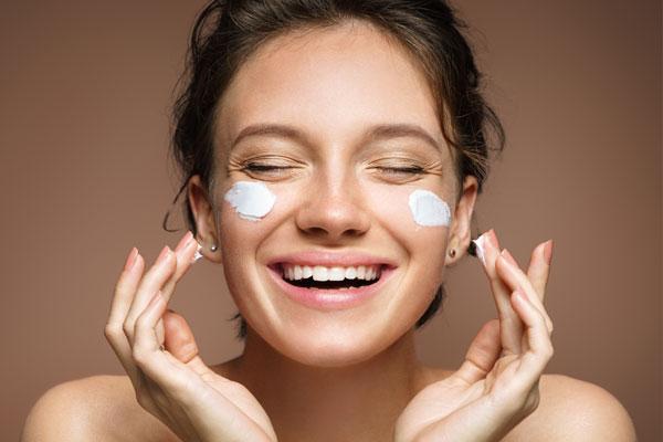 Îngrijirea pielii la tranziția dintre sezoane 4
