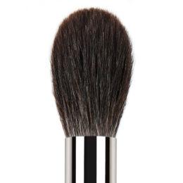 Nastelle 905 – pensulă din fir de păr de veveriță.