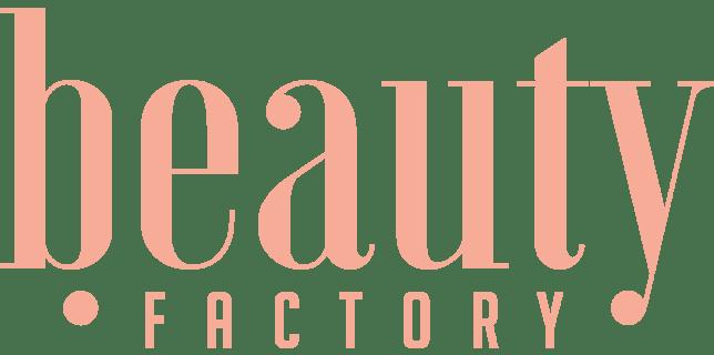 Beauty Factory