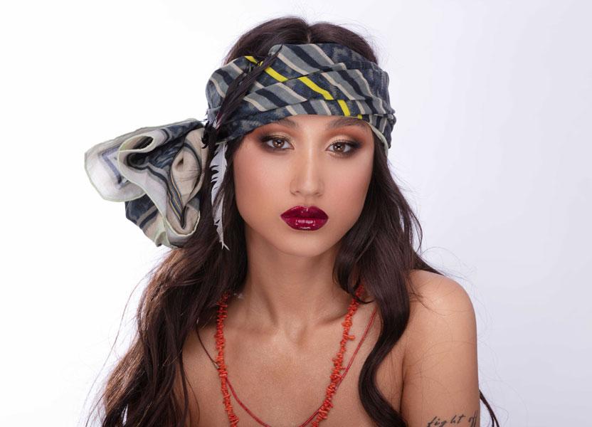 5 trend-uri în make-up care ne plac - 2019-2020 4
