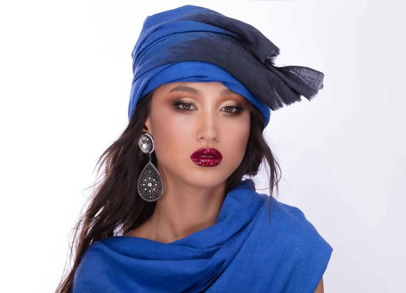 5 trend-uri în make-up care ne plac - 2019-2020 5