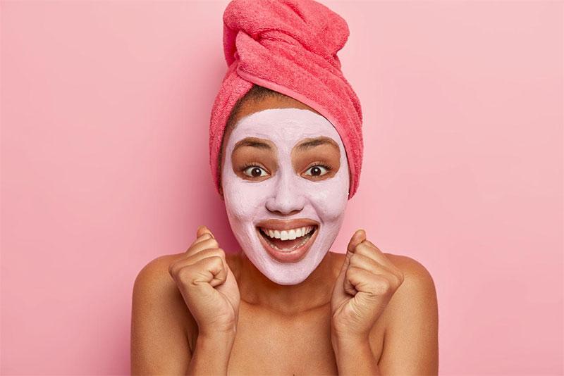 Cum ne putem întreține tenul tânăr și fresh, despre măști și tratamente faciale 1