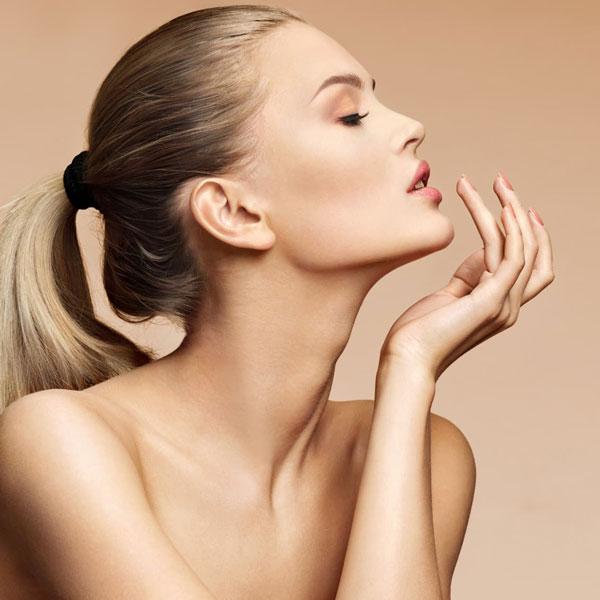 Skin Detox 1
