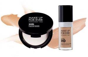 Produse Cosmetice de Make Up HD 1