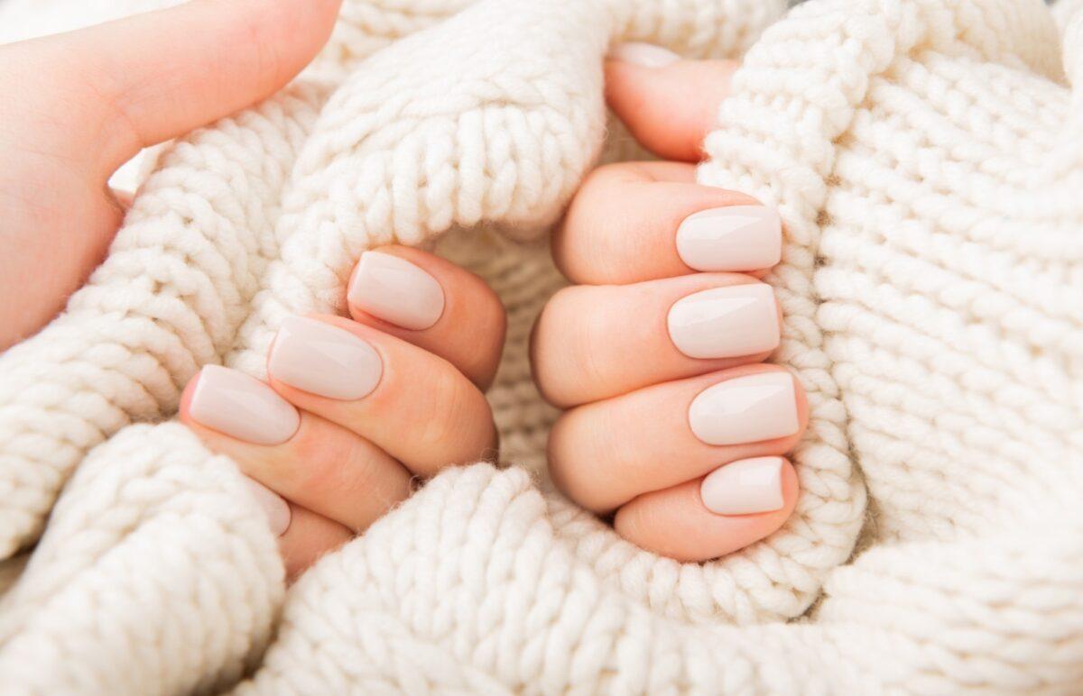 Care sunt vitaminele și mineralele de care au nevoie unghiile noastre? 1