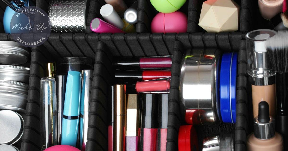 10 produse care nu trebuie sa iti lipseasca din trusa de machiaj 4