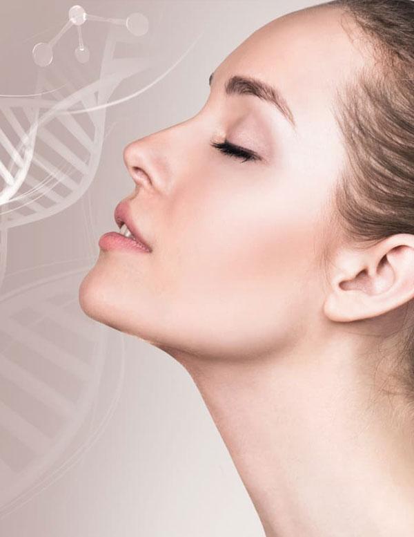 Colagenul în produsele cosmetice 3