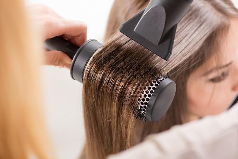 5 sfaturi pentru un păr sănătos 5