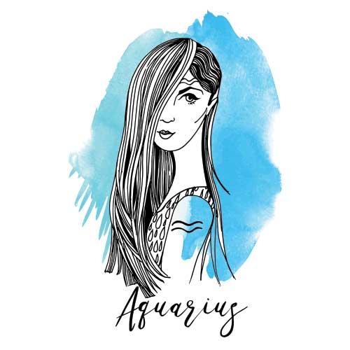 Beauty și astrologie 11