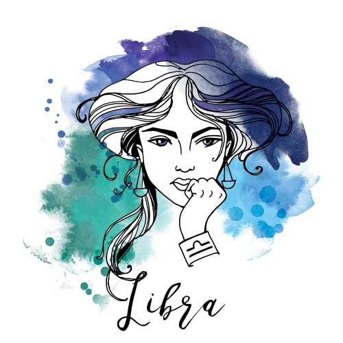 Beauty și astrologie 7
