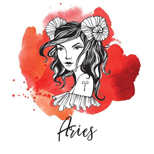 Beauty și astrologie 1