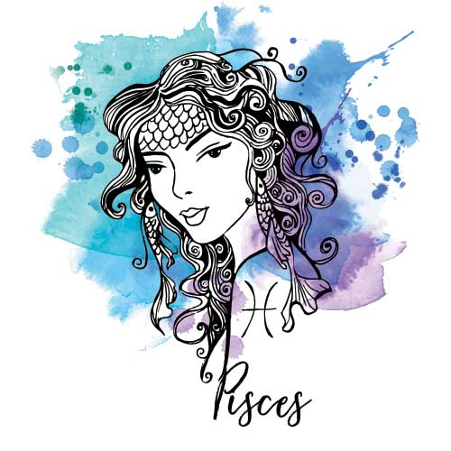 Beauty și astrologie 12