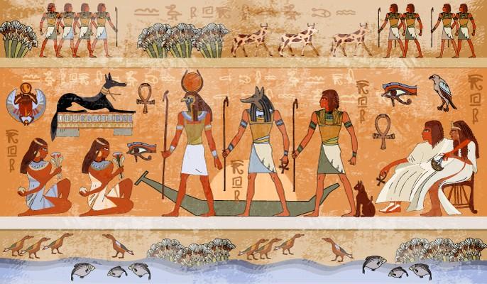 Istoria manichiurii 1