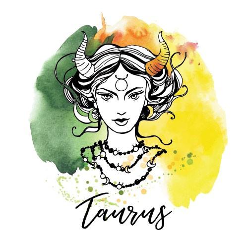 Beauty și astrologie 2