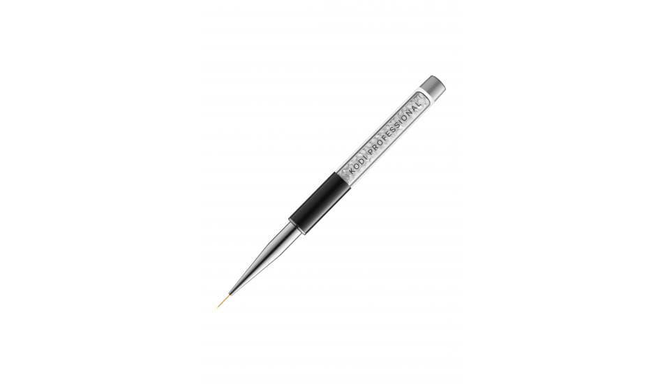 Pensule must-have în trusa unui Nail Artist 1