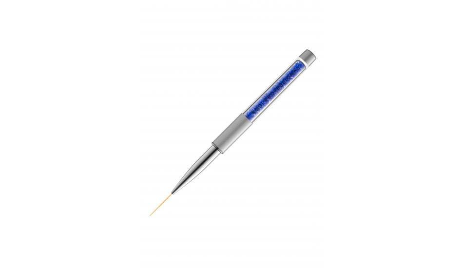 Pensule must-have în trusa unui Nail Artist 3