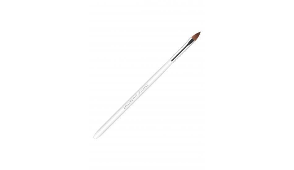 Pensule must-have în trusa unui Nail Artist 8