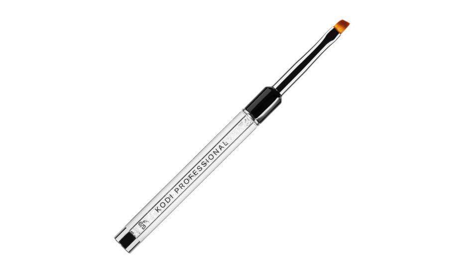 Pensule must-have în trusa unui Nail Artist 6