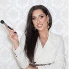 Lavinia Nechifor - Make-up Artist