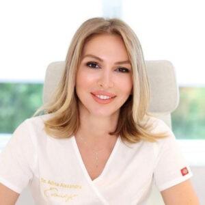 VIDEO: Despre Botox , mituri şi curiozități 1