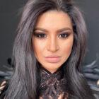 Ciftci Elena - Make-up artist