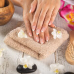 Îngrijirea pielii la tranziția dintre sezoane 8
