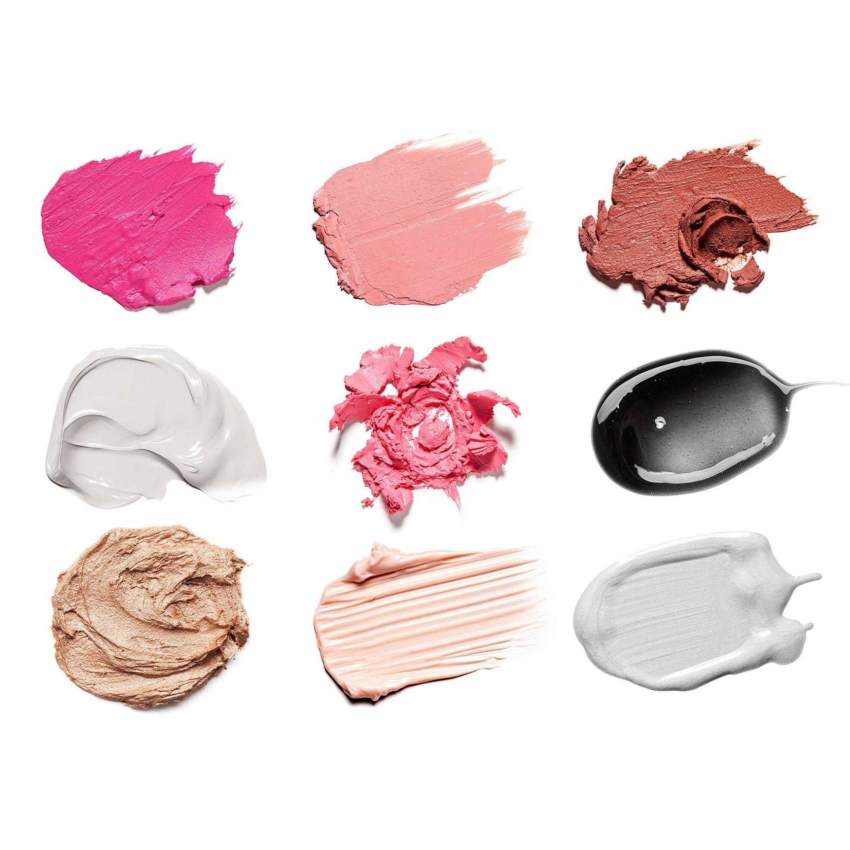 Rolul siliconului în produsele cosmetice 1
