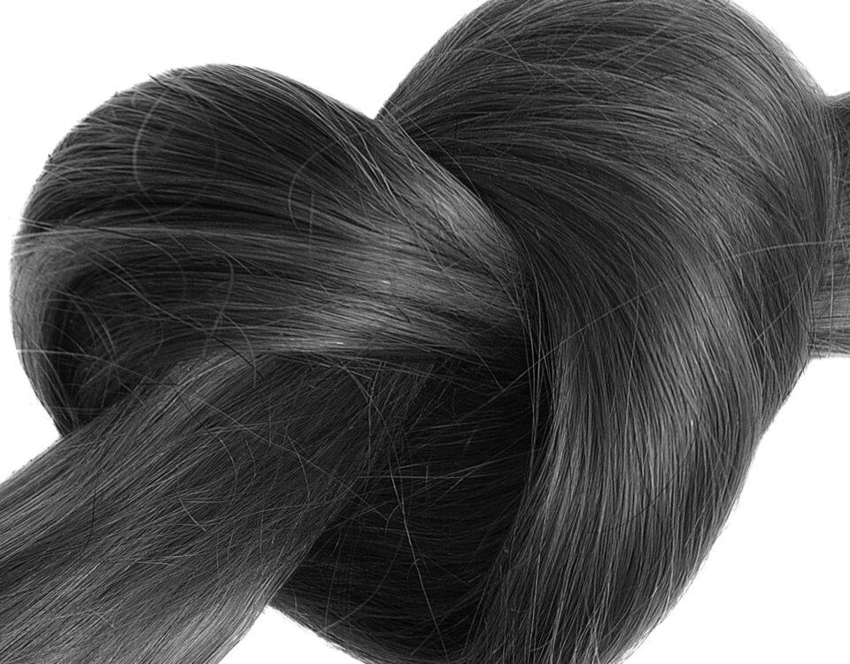 Știați că? Curiozități despre firul de păr 24