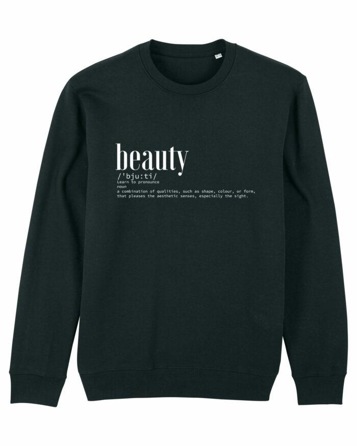 """Bluză """"Beauty"""" 2"""