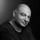 Felix Shtein - Pro Make-up Artist & Trainer