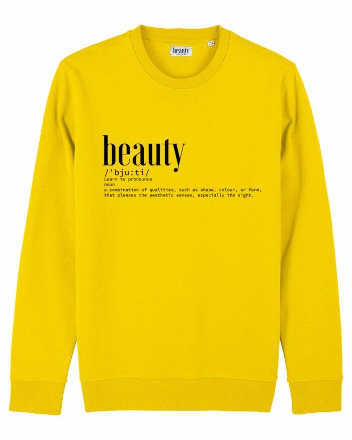 """Bluză """"Beauty"""" 3"""