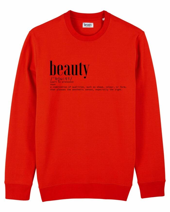 """Bluză """"Beauty"""" 1"""