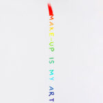 No.1 Multicolor