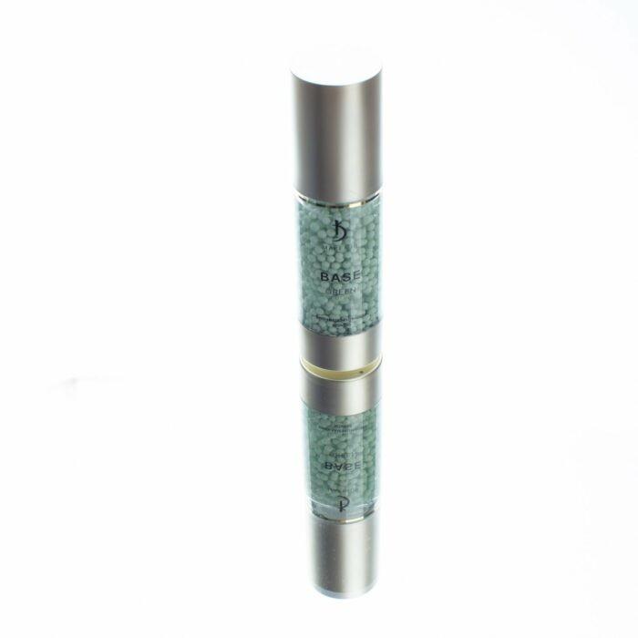 Green Base - KODI PROFESSIONAL 1