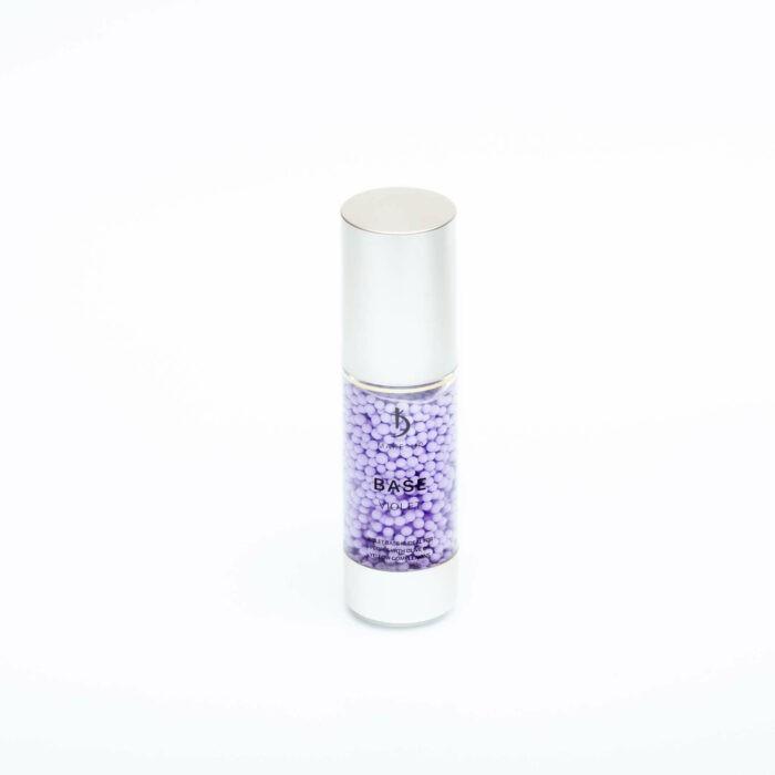 Violet Base - KODI PROFESSIONAL 1