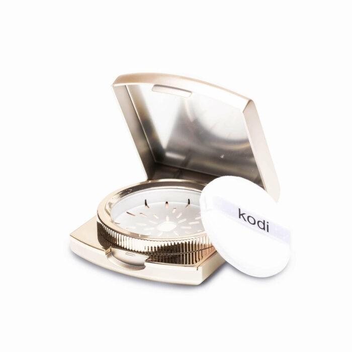 Compact Powder - KODI PROFESSIONAL 1