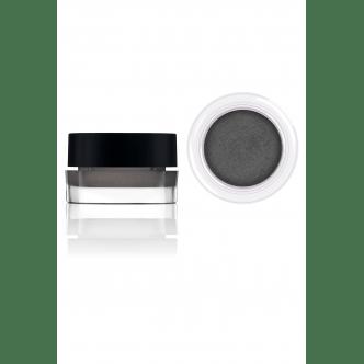 3D Diamond Powder - KODI PROFESSIONAL 1