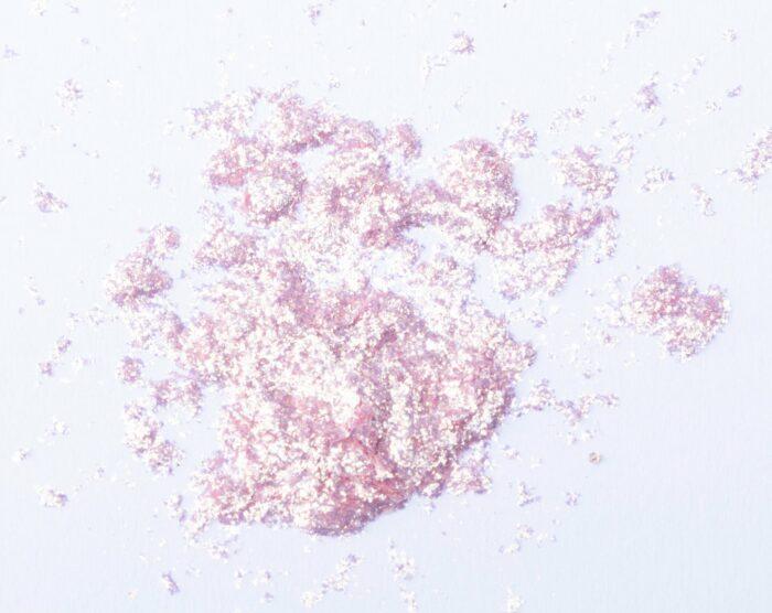 3D Diamond Powder - KODI PROFESSIONAL 2
