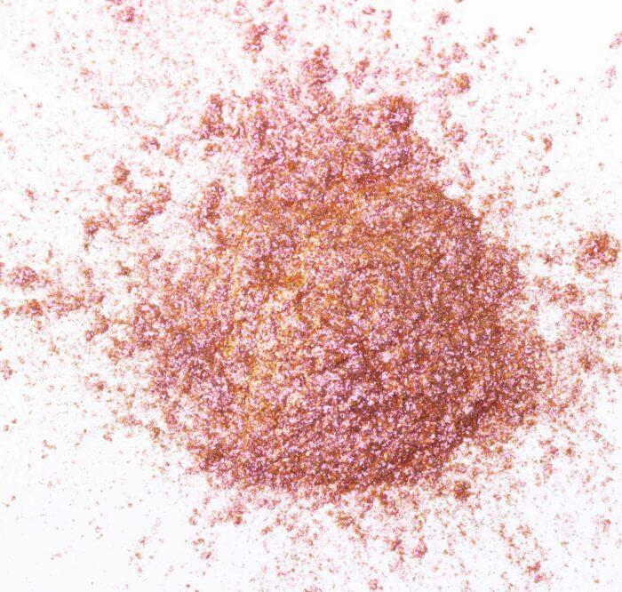 3D Diamond Powder - KODI PROFESSIONAL 8