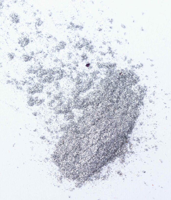 3D Diamond Powder - KODI PROFESSIONAL 7