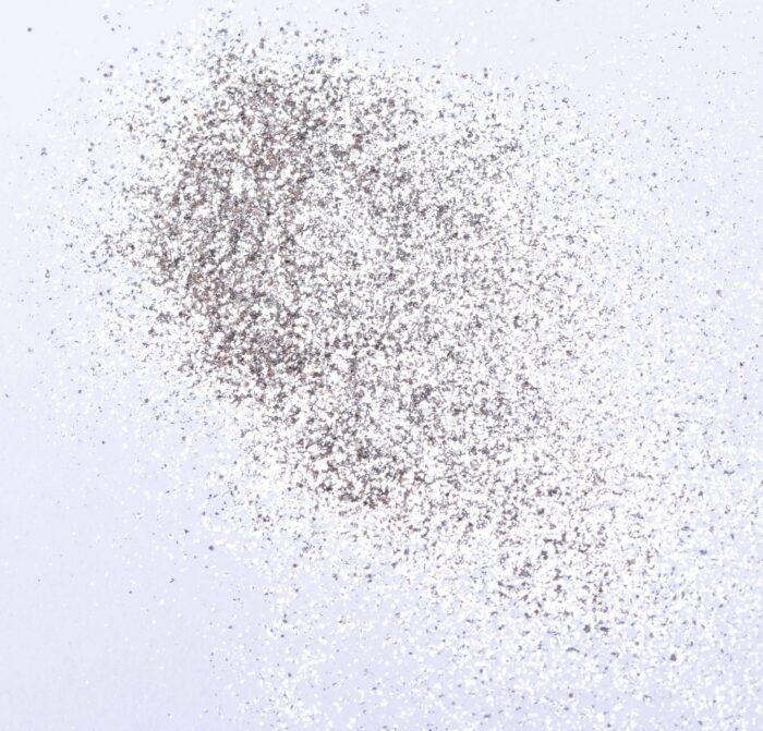 3D Diamond Powder - KODI PROFESSIONAL 6