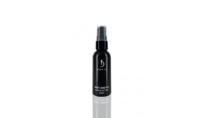 Mist and Fix MakeUp Setting Spray - KODI PROFESSIONAL 1