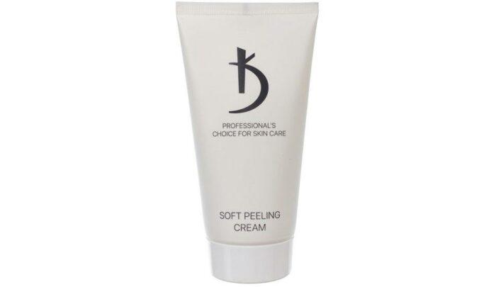 Soft Peeling Cream - KODI PROFESSIONAL 1