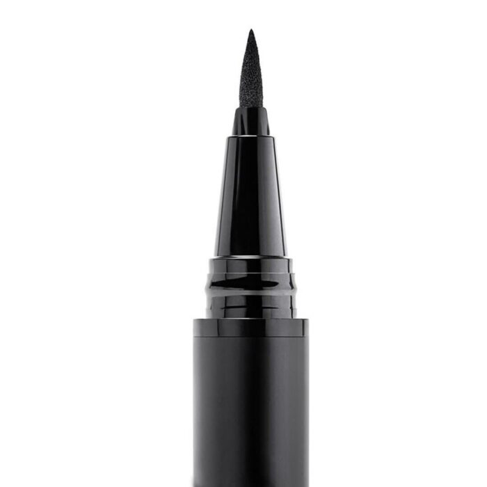 Adeziv magnetic cotton ( 2 in 1 Eyeliner & Adeziv Gene Banda) - MINK-LASH 2