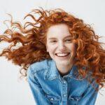 Cauze ale căderii părului 6