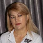 Larisa Boitan - Make-up Artist & Trainer