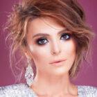 Oana Rotariu - Make-up artist