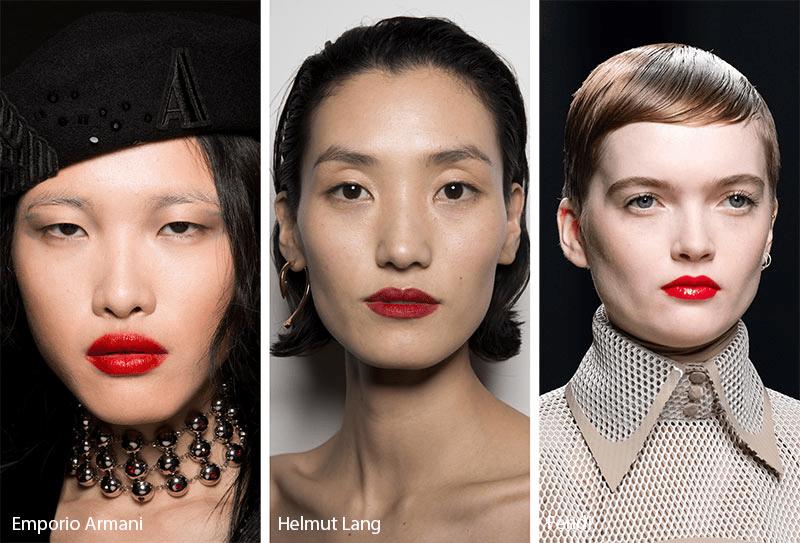 Trenduri Make-up 2021 1