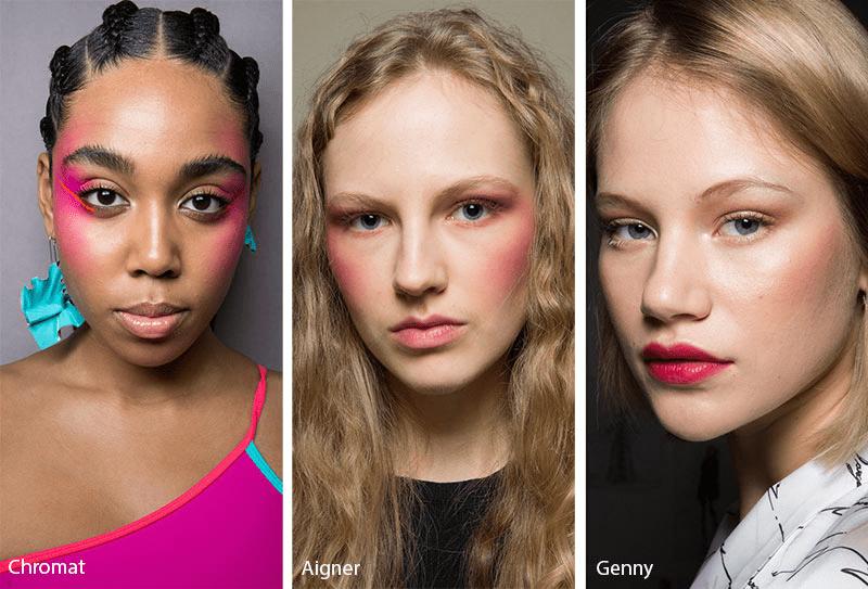 Trenduri Make-up 2021 4